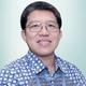 dr. Harianto Wijaya, Sp.OG(K)FER, DMAS merupakan dokter spesialis kebidanan dan kandungan konsultan fertilitas endokrinologi reproduksi di RS Gading Pluit di Jakarta Utara