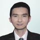 dr. Hariono Ibrahim merupakan dokter umum di Siloam Hospitals Surabaya di Surabaya