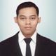 dr. Haris Aripudin Lubis merupakan dokter umum di RS Columbia Asia Medan di Medan