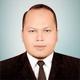 dr. Haris Meida Akbar, Sp.B, M.Si.Med, FINACS merupakan dokter spesialis bedah umum di RSUD Kraton Kabupaten Pekalongan di Pekalongan