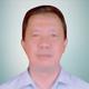 dr. Haris Setia Ampera Hutagaol, Sp.Rad merupakan dokter spesialis radiologi di RSUD Dr. Pirngadi di Medan