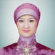 dr. Hariya Romiza, Sp.OG merupakan dokter spesialis kebidanan dan kandungan di RS Islam Siti Khadijah di Palembang