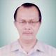 dr. Harizon Madain Nathas, Sp.B merupakan dokter spesialis bedah umum di RSU Muhammadiyah Metro di Metro