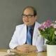 dr. Harjanto Effendi, Sp.OT merupakan dokter spesialis bedah ortopedi di RS Mitra Keluarga Bekasi Barat di Bekasi