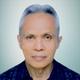 dr. Harmada Hutajulu, Sp.B merupakan dokter spesialis bedah umum di Siloam Hospitals Lippo Village di Tangerang