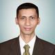 dr. Harmaini, Sp.M merupakan dokter spesialis mata di RSIA Cempaka Az-Zahra di Banda Aceh
