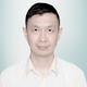 dr. Harman Dhani, Sp.S merupakan dokter spesialis saraf di RS Hermina Arcamanik di Bandung