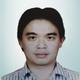 dr. Harris Alfan, Sp.A merupakan dokter spesialis anak di RSIA Family di Jakarta Utara