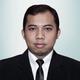 dr. Harris Istianggoro, Sp.BS merupakan dokter spesialis bedah saraf di Omni Hospital Cikarang di Bekasi