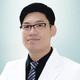 dr. Harris Oetama, Sp.U merupakan dokter spesialis urologi di Siloam Hospitals Balikpapan di Balikpapan