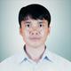 dr. Harris Tata, Sp.OT merupakan dokter spesialis bedah ortopedi di RS Budi Agung Palu di Palu