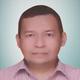 dr. Harry Agustaf Asroel, Sp.THT-KL(K) merupakan dokter spesialis THT konsultan di RS Hermina Medan di Medan