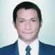 dr. Harry Butar-Butar, Sp.B merupakan dokter spesialis bedah umum di RS Mitra Sejati di Medan