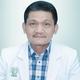 dr. Harry Mulya, Sp.A merupakan dokter spesialis anak di RSUD Kota Depok di Depok