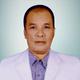 dr. Harry Nusaly, Sp.U merupakan dokter spesialis urologi di RS Grestelina di Makassar