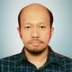 dr. Harry Pahala Siregar, Sp.An  merupakan dokter spesialis anestesi di RS Pondok Indah (RSPI) - Puri Indah di Jakarta Barat