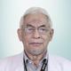 dr. Harry Raspati Achmad, Sp.A merupakan dokter spesialis anak di RS Santo Borromeus di Bandung