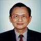 dr. Hartanto Gondoyuwono, Sp.KJ merupakan dokter spesialis kedokteran jiwa di RS Sumber Waras di Jakarta Barat