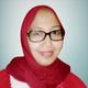 dr. Hartina Harun, Sp.S merupakan dokter spesialis saraf di RS Sandi Karsa di Makassar