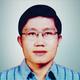 dr. Hartono Kartawijaya, Sp.BP-RE merupakan dokter spesialis bedah plastik di Siloam Hospitals Lippo Village di Tangerang