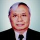 dr. Harun Adam, Sp.BP-RE(K) merupakan dokter spesialis bedah plastik konsultan di RSPAD Gatot Soebroto di Jakarta Pusat