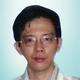 dr. Harun Wijaya, Sp.A merupakan dokter spesialis anak di Siloam Hospitals TB Simatupang di Jakarta Selatan