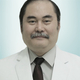 dr. Harviandi Sumarsudi, Sp.B merupakan dokter spesialis bedah umum di Mayapada Hospital Tangerang di Tangerang