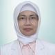 dr. Haryanti Fauzia Wulandari, Sp.A(K) merupakan dokter spesialis anak konsultan di RS Hermina Bekasi di Bekasi