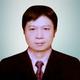 dr. Haryanto Karmansyah Sunaryo, Sp.OT merupakan dokter spesialis bedah ortopedi di Siloam Hospitals Manado di Manado