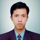dr. Haryo Chandra Kusumosari, Sp.Rad merupakan dokter spesialis radiologi di Siloam Hospitals Lubuklinggau di Lubuk Linggau
