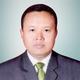dr. Haryo Teguh, Sp.S merupakan dokter spesialis saraf di RS Bhakti Asih Brebes di Brebes