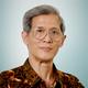 dr. Haryono, Sp.S merupakan dokter spesialis saraf di RS Immanuel di Bandung