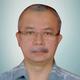 dr. Haryono Yarman, Sp.B-KBD merupakan dokter spesialis bedah konsultan bedah digestif di RS Advent Bandung di Bandung