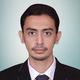 dr. Hasan Ali Alhabsyi, Sp.PD merupakan dokter spesialis penyakit dalam di RSU Bunda Jakarta di Jakarta Pusat