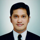 dr. Hasiholan Tigor Adityo Hasibuan, Sp.M merupakan dokter spesialis mata di RS Kartini Lebak di Lebak