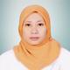 dr. Hasliyawati Hasan, Sp.PD merupakan dokter spesialis penyakit dalam di RSIA Sitti Khadijah 1 Muhammadiyah Cabang Makassar di Makassar