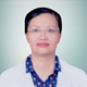 dr. Hasmawaty Basir, Sp.S merupakan dokter spesialis saraf di RS Stella Maris Makasar di Makassar
