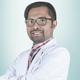 dr.  Hasril Hadis, Sp.JP(K), FIHA merupakan dokter spesialis jantung dan pembuluh darah konsultan di RS Premier Jatinegara di Jakarta Timur