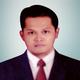 dr. Hastomo Agung Wibowo, Sp.OT, M.Kes merupakan dokter spesialis bedah ortopedi di RSUP Soeradji Tirtonegoro di Klaten