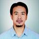 dr. Haswan Nawir, Sp.OG, M.Kes merupakan dokter spesialis kebidanan dan kandungan di RSU At Medika Palopo di Palopo