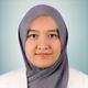 dr. Haswinda Rengika Putri merupakan dokter umum di RS Permata Cibubur di Bekasi
