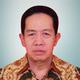 dr. Hatmansjah, Sp.THT-KL merupakan dokter spesialis THT di RS PGI Cikini di Jakarta Pusat