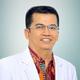 dr. Haviz Yuad, Sp.OG(K)FER merupakan dokter spesialis kebidanan dan kandungan konsultan fertilitas endokrinologi reproduksi di RS Islam Ibnu Sina Padang di Padang