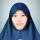 dr. Hayati Salma merupakan dokter umum di RSUD Kraton Kabupaten Pekalongan di Pekalongan