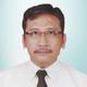 dr. Healtho Lifeianto Dahlia, Sp.THT merupakan dokter spesialis THT di RS Pertamina Balikpapan di Balikpapan