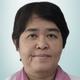 dr. Heidi Magdalena Oei, Sp.B merupakan dokter spesialis bedah umum di Omni Hospital Cikarang di Bekasi