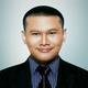 dr. Heka Priyamurti, Sp.OT(K), Spine merupakan dokter spesialis bedah ortopedi di RS Harum Sisma Medika di Jakarta Timur