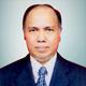 dr. Heldarsjah Sjahruddin, Sp.THT-KL merupakan dokter spesialis THT di MRCCC Siloam Hospitals Semanggi di Jakarta Selatan