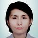 dr. Helen Anastasia Manoe, Sp.M merupakan dokter spesialis mata di RS Fatima di Ketapang