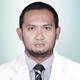 dr. Helen Yudi Irianto, Sp.An merupakan dokter spesialis anestesi di RSUD Ciawi di Bogor